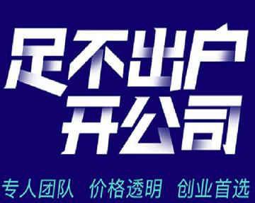 中政财税:整站优化案例