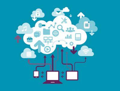 企业应该怎样将网络营销进行到底?