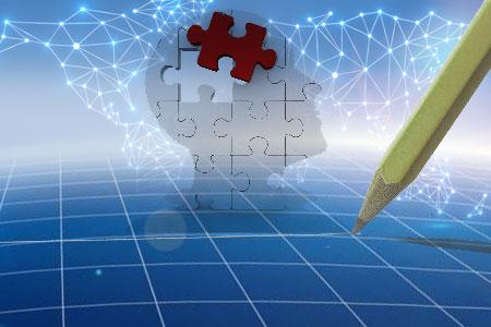 企业seo技术的整体定位