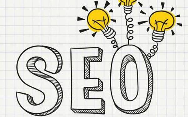 推广成本低、效果持久的营销方法就是SEO优化