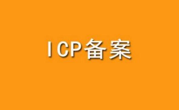 重庆优化公司