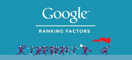 Google SEO关键词工具有哪些