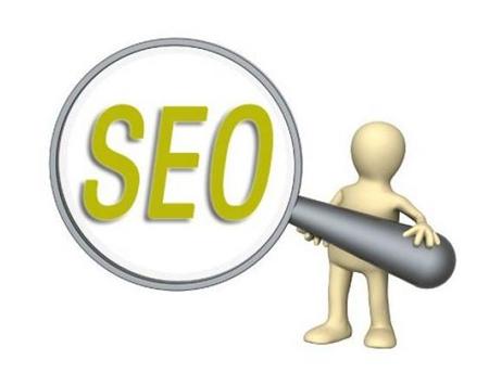 SEO工具对网站优化的作用