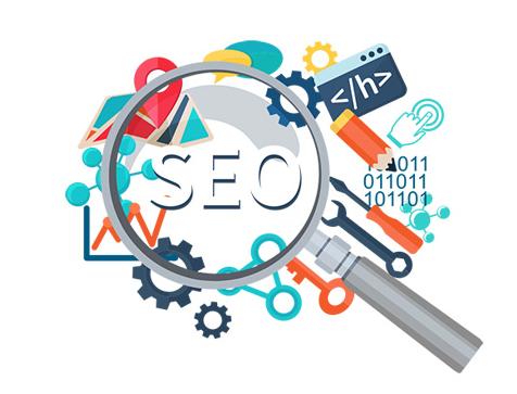 网站SEO优化重点是优质内容的更新