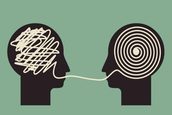 做SEO最重要的是技术还是优化思维?