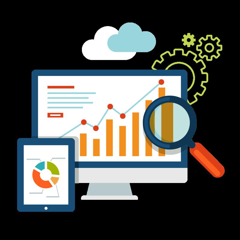 SEO干货:网站更新什么是高质量内容