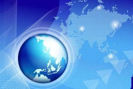 如何快速提高网站seo优化排名?