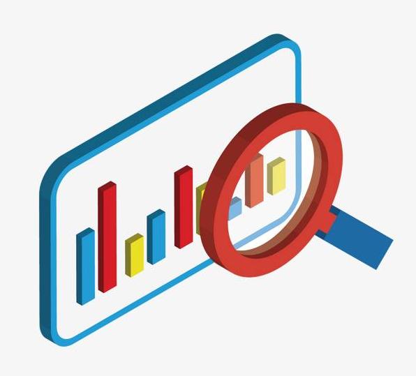 SEOer需要掌握的四大数据分析能力