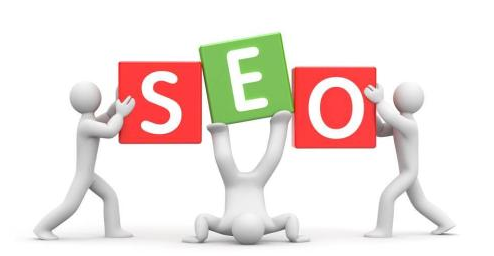 排名是衡量网站SEO优化的唯一标准吗