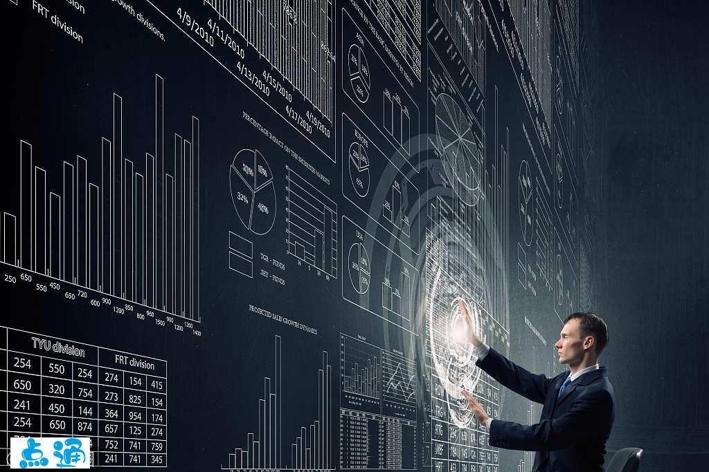 装修网络营销如何做好本地的推广服务?