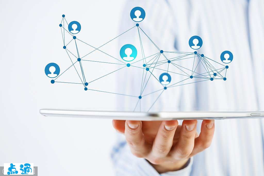 网络营销服务公司应该如何选择?