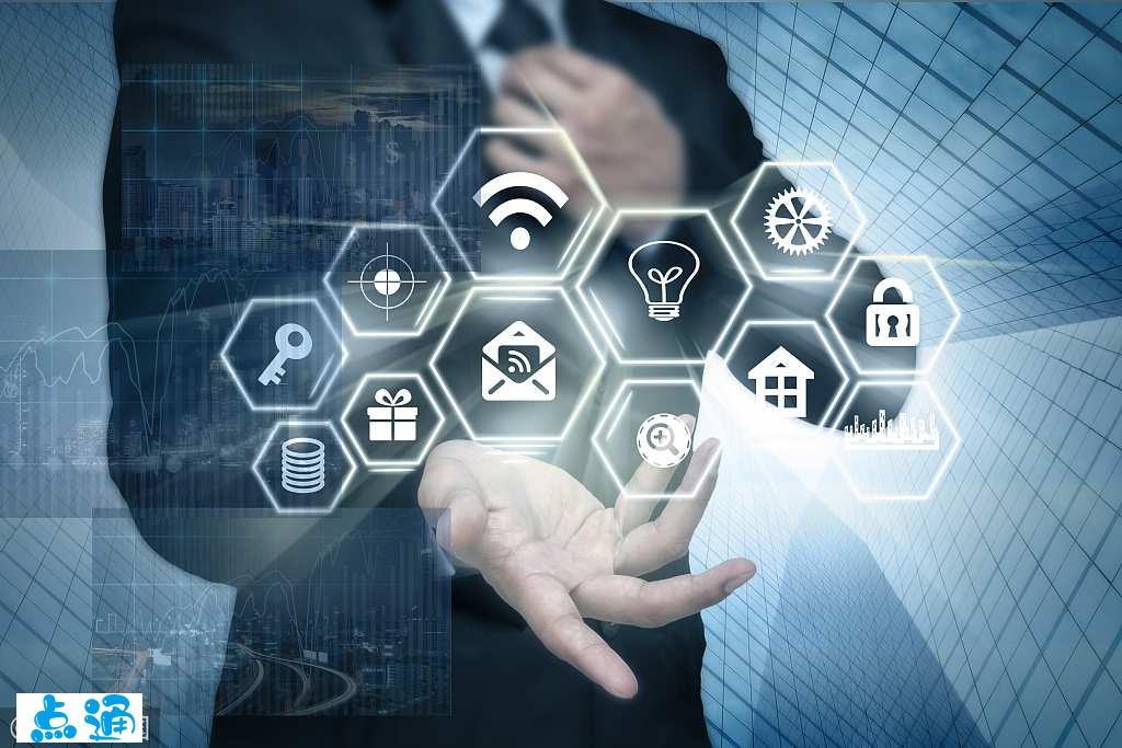 企业网络推广外包需要注意什么问题?