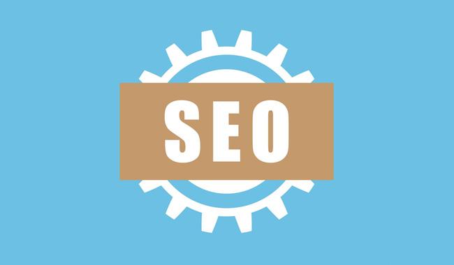 什么类型的网站更适合做seo优化