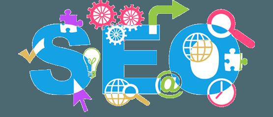 网站SEO操作规范及要点