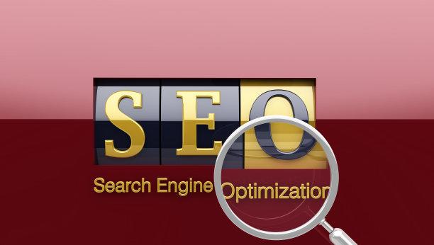 网站SEO常用的专业术语