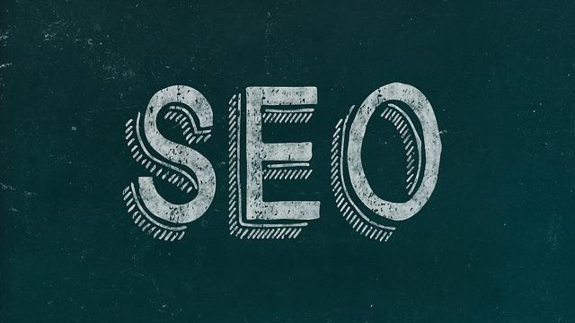 影响Google SEO排名的10大因素