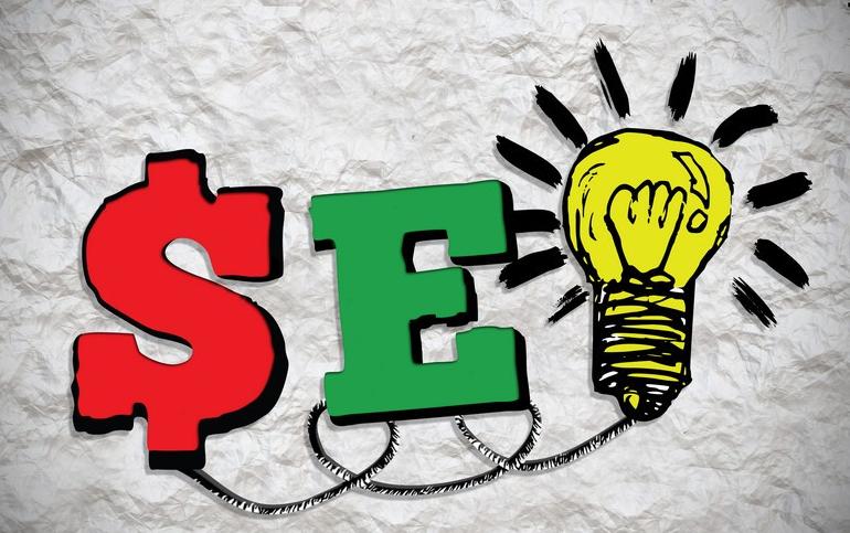 SEO优化与其他推广方式相比有什么优势?