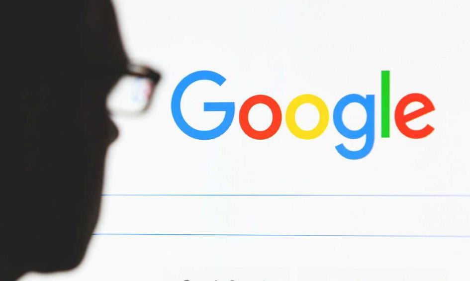 """SEO干货:谷歌定义SEO""""质量""""的4种方式"""