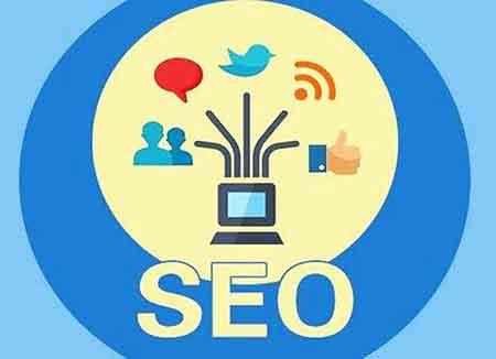 网站做seo优化的两个最直接作用