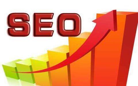 做seo优化先了解搜索引擎优化发展史