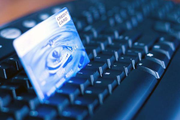 金融网站seo推广方案