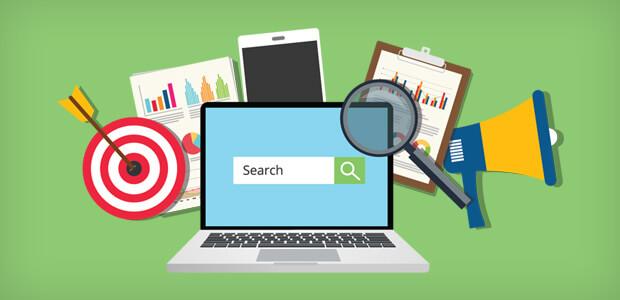 规范化搜集SEO数据是提高转化的基础