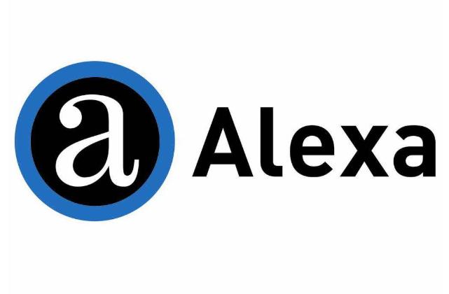Alexa排名与网站SEO优化有什么关系
