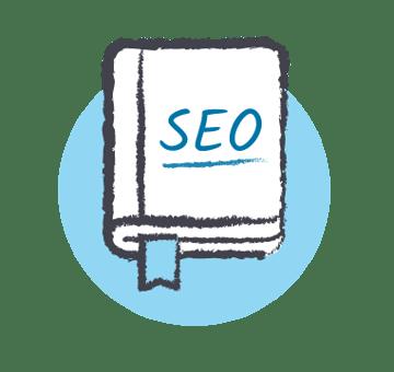 SEO如何做好网站基础优化