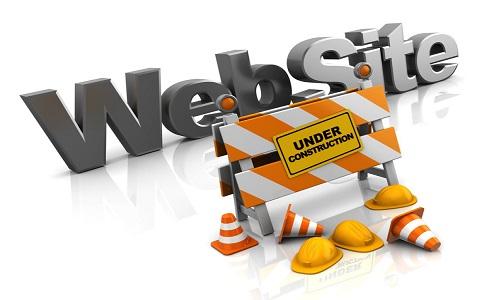 成都网站开发公司