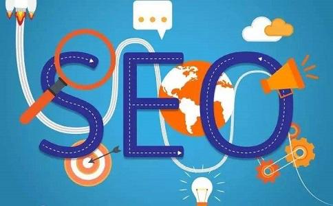 影响网站SEO营销排名优化的因素有哪些