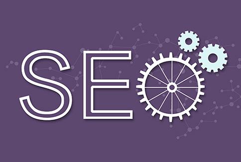 搜索引擎内容优化怎么写?