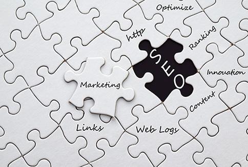 成都企业网络推广需要注意哪些细节?