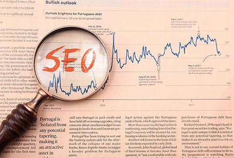 企业SEO优化营销 为什么原创内容收录慢?