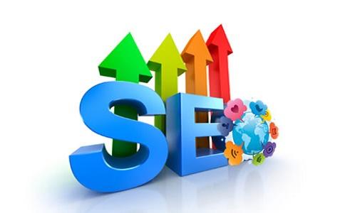 企业网站首页优化有哪些技巧?