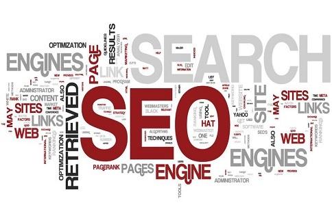 如何减少网站推广中的过度优化?
