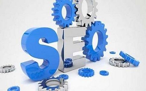企业网站推广要注重哪些优化细节