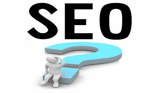 企业网站优化初期如何做关键词排名?