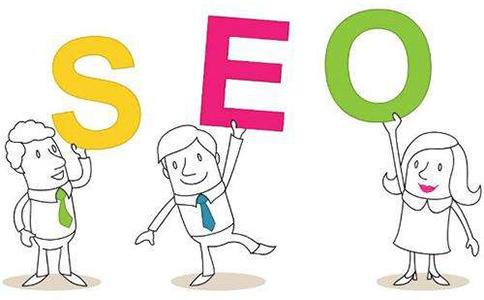 网站SEO内容优化如何做关键词布局?