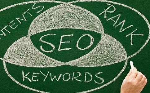 企业网站推广为什么要优化网站?