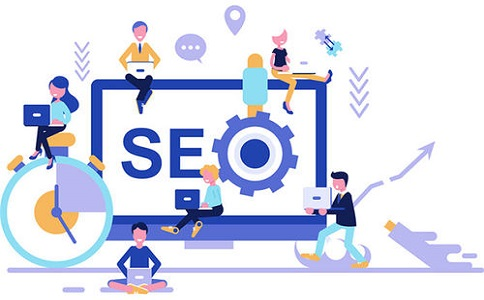 网站SEO推广营销中如何优化标题?
