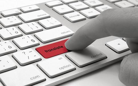企业网站制作成本多少?如何选择建站公司?