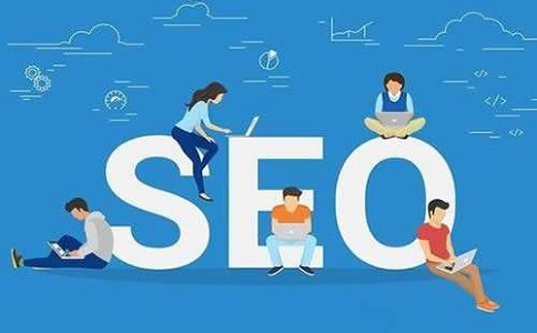 新手SEOer做网站关键词排名有哪些优化技巧?