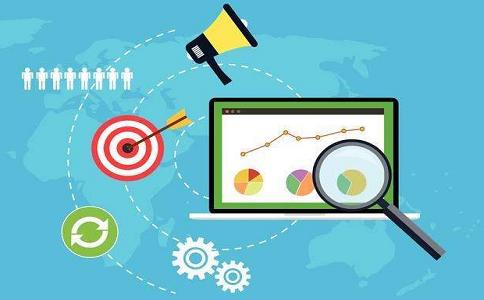 企业网站制作开发前期工作的重点是什么?