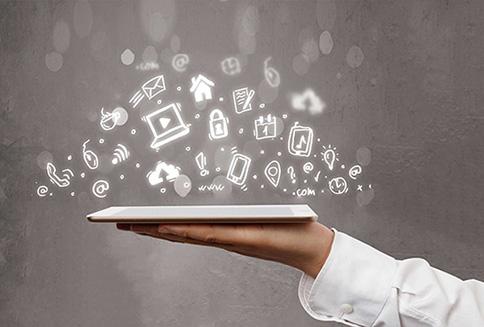网站设计中影响搜索引擎优化的因素有哪些