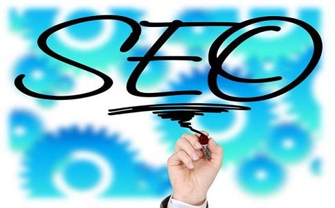 如何获取企业网站推广的首页排名?