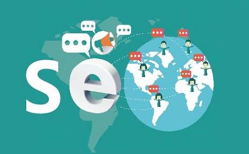 如何提高网络SEO营销中关键词的排名?