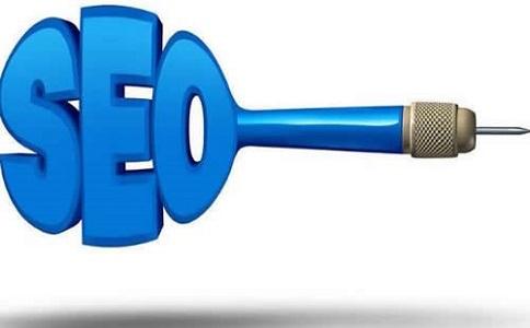 为什么要做网站SEO优化长尾词排名?