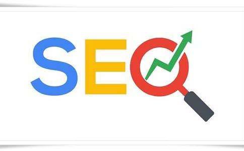 网站结构对SEO关键词排名优化有什么影响?