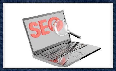 如何优化网站?有哪些SEO技巧?