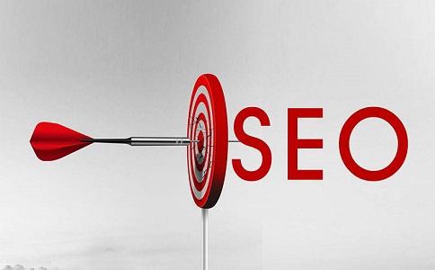 如何做好网站的站内优化呢:有何SEO技巧: